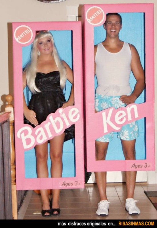 disfraces-originales-barbie-y-ken-rsm