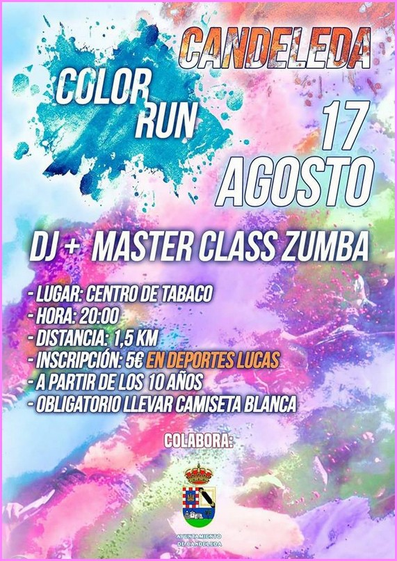 color-run-carrera-Candeleda