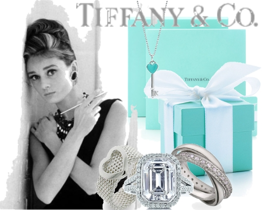 Tiffany-CO-Audrey