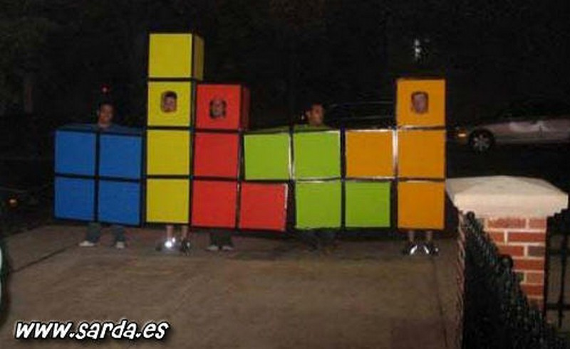 disfraces-originales-tetris