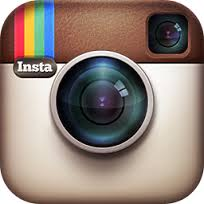 instagram a