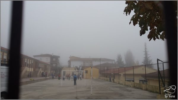 madrigal-de-la-vera-bajo-la-niebla-frog-in-spain75