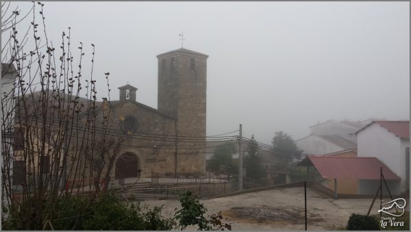 madrigal-de-la-vera-bajo-la-niebla-frog-in-spain77